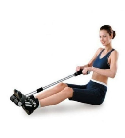 Tummy Trimmer For Physical Fitness