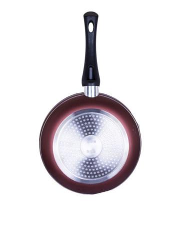 Unique Non-stick Cooking pan