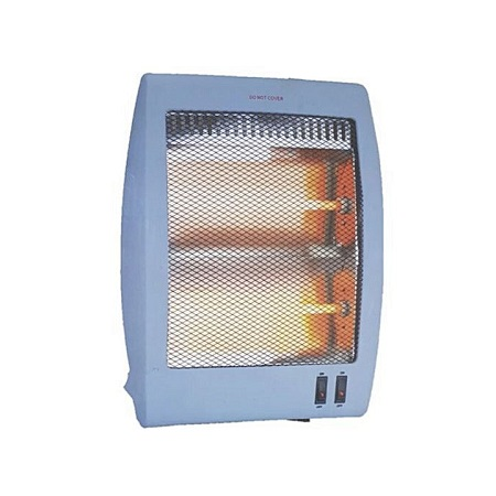 Portable Electric Room Heater