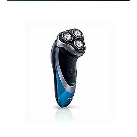 Aquatouch smoother