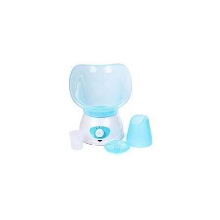 Benice Deep Cleaning Facial Steamer