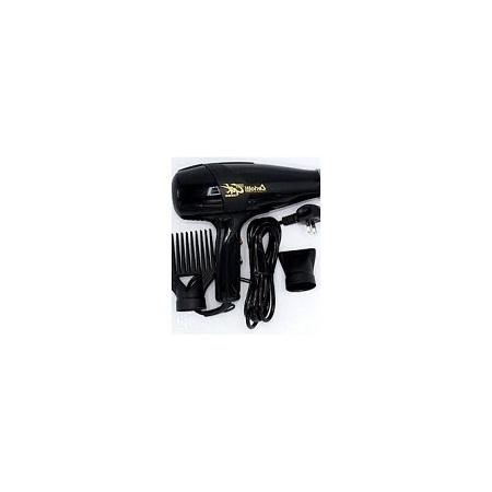 Ceriotti GEK 3000 Blow Dry Hair,style Care Dryer