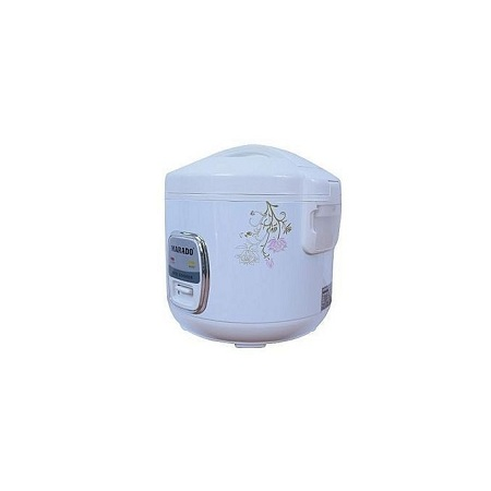 Home Rice Cooker 2.5 Litres