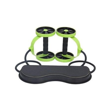 Revoflex Roller Exercise Equipment