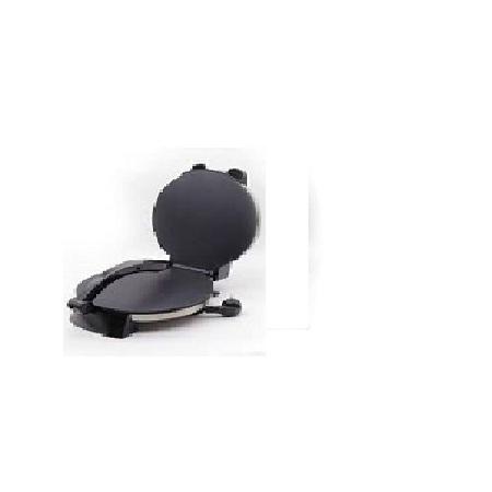 Silver Crest Electric Automatic Roti / Chapati Makersi