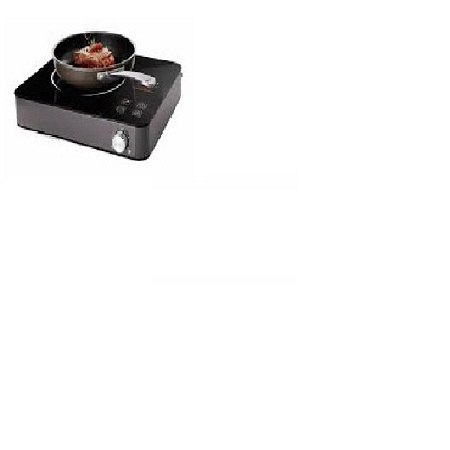 Silver crest Induction Cooker
