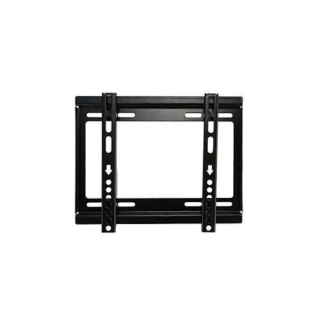 Wall Mount Bracket 14 inches to 42 inches Strong Fixed