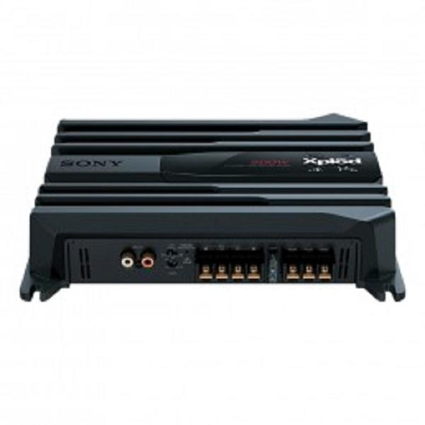 Sony Car Xplod Amplifier XMN1004