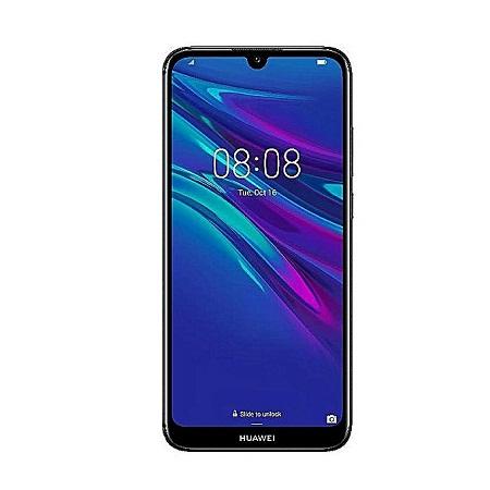 Huawei Y5 Prime 2019, 32GB + 2GB (Dual SIM), Black
