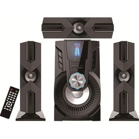 Ampex -8103- 3.1Ch SPEAKER WOOFER - 40000W - SYSTEM