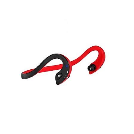 ZOOOK ZB-BNB200 - Bluetooth Wireless Fitness Neckband - Sporty Earphones