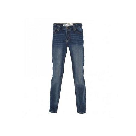 Zecchino Dark Blue Boys Pants