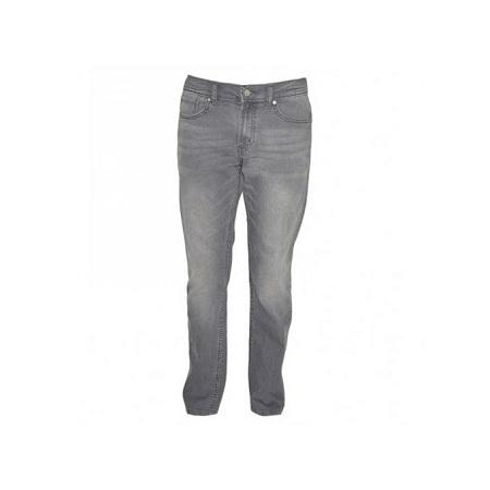 Zecchino Grey Boys Slim Fit Jeans