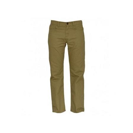 Zecchino Beige Boys Casual Pants
