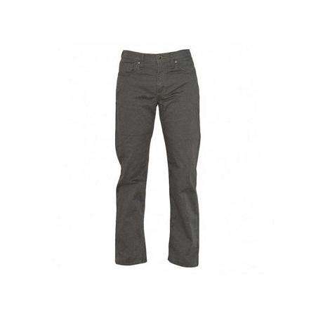 Zecchino Grey Boys Casual Pants