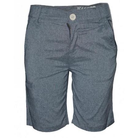 Zecchino Greystone Boys Shorts