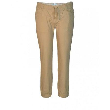 Zecchino Harvest Gold Boys Jogger Pants