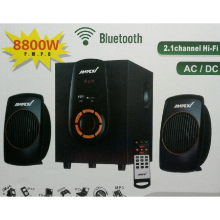 May28Th NEWDIGITALSub woofer System WITH 10000W BLUETOOTH,FM,USB