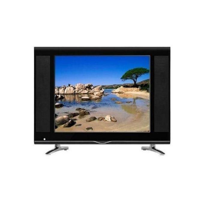 Akira 19 INCH LED DIGITAL TV With Inbuilt Decorder