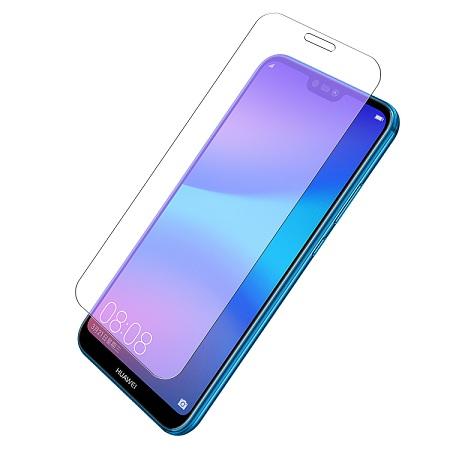 Huawei p20 Premium Tempered Glass Screen Screen Protector