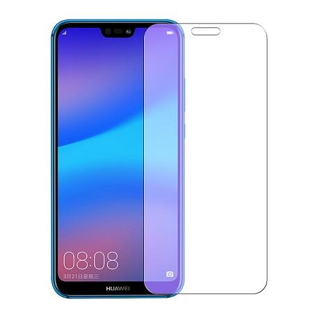 Huawei p20 lite Premium Tempered Glass Screen Screen Protector