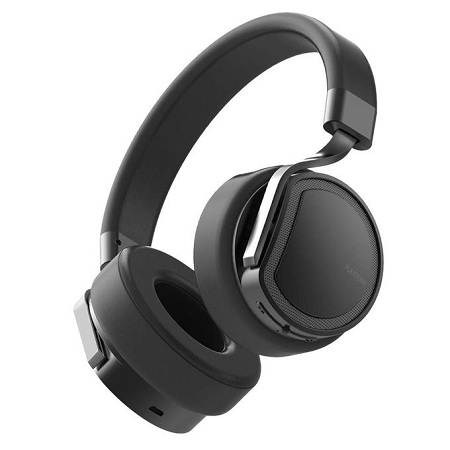 Plextone Wireless Bluetooth Headphone 800mAh 8G RAM MP3