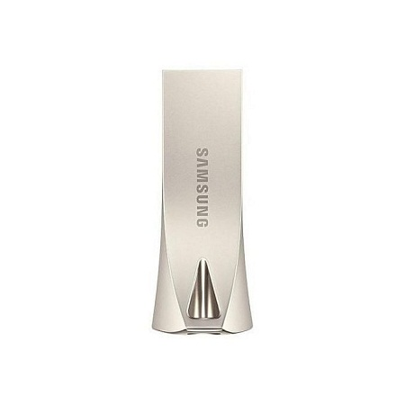 Samsung Flash Disk - USB 3.1 Flash Dive - 32GB - Silver