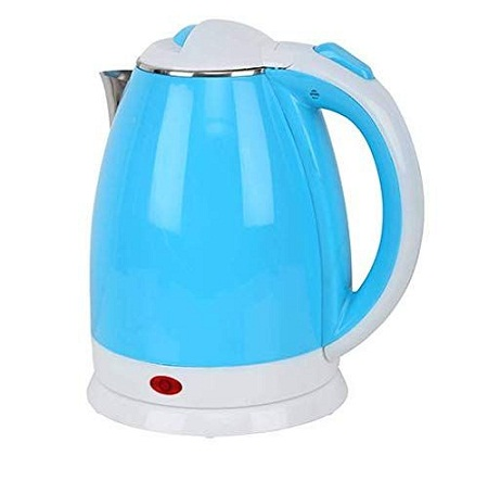 Berghoffer Electric Kettle