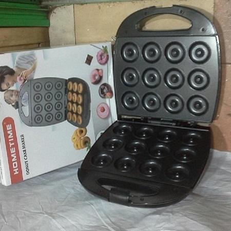 Doughnut/ Donut Maker