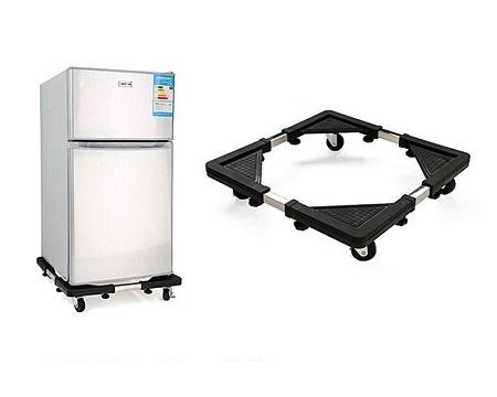 Generic Fridge/Washing Machine Stand /Base