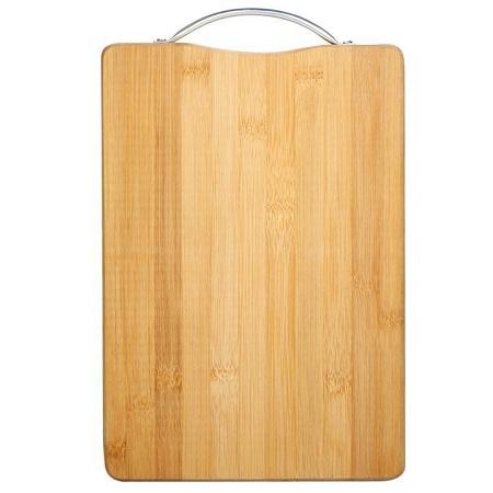 Generic Wooden Bamboo Chopping Board