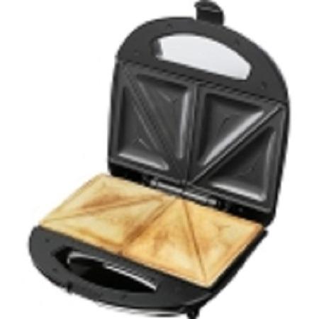 Sandwich Maker - 4 Slice