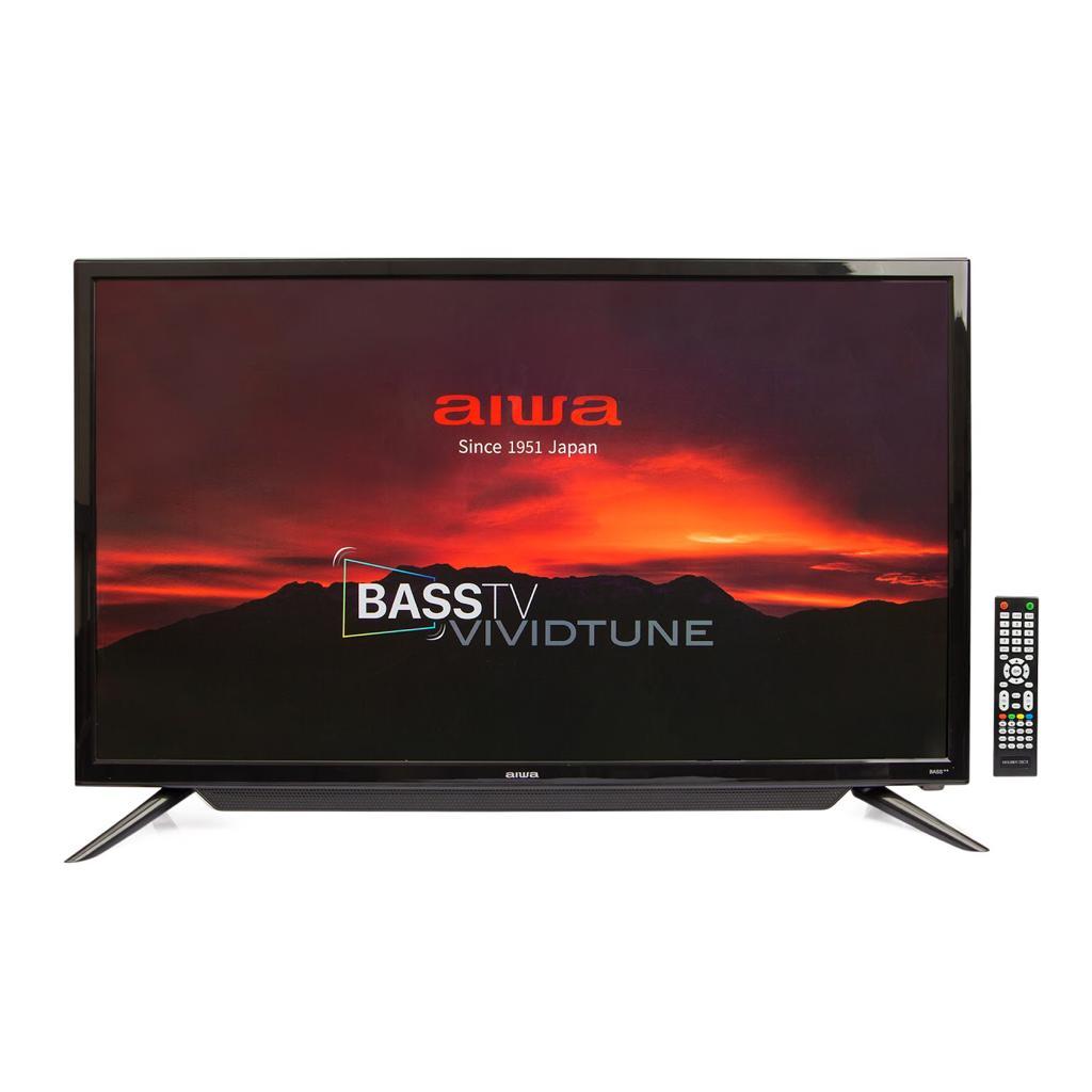 AIWA 32 Inch Digital TV- AC