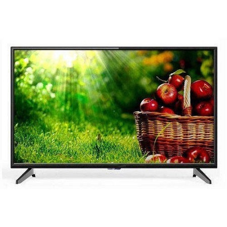 Aiwa 43 Inch Digital Tv- AC