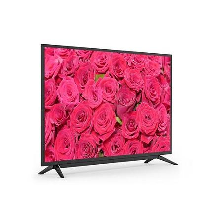 Aiwa 40  Inch Digital Tv- AC