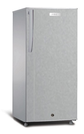 ARMCO ARF-189(S) - Single Door Refrigerator - 150L