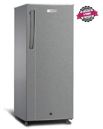 Armco ARF-239(DS), Refrigerator - 175L