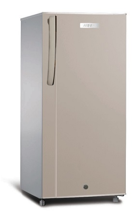 ARMCO ARF-189(GD) - Single Door Refrigerator - 150L