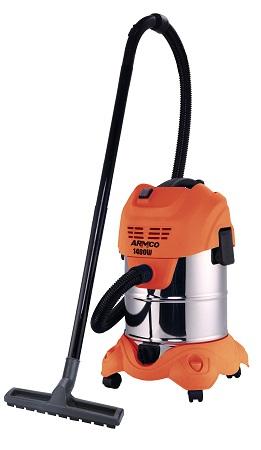 ARMCO AVC-WD2014M - Vacuum Cleaner