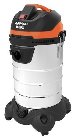 ARMCO AVC-WD3014M - Vacuum Cleaner