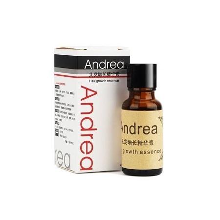 Andrea Hair Growth Essence - 20 Ml.