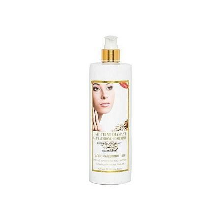 Nouveau LAIT TEINT whitening lotion-500ml