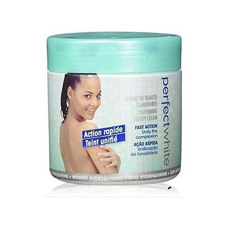 Perfect White Cream - 150ml