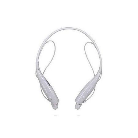 Hbs 730 Fashion Wireless Neckband Sports Earphones