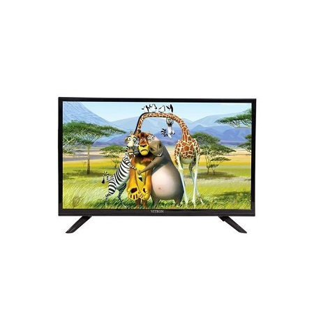 Vitron 24 Inch Led Digital Tv -