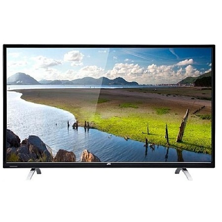 Vitron 32 Inch Digital Television