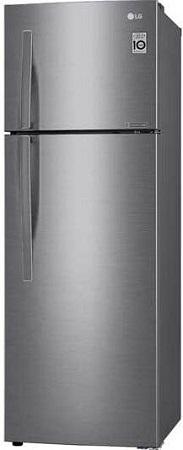 Bruhm BFV-270SD Beverage Cooler