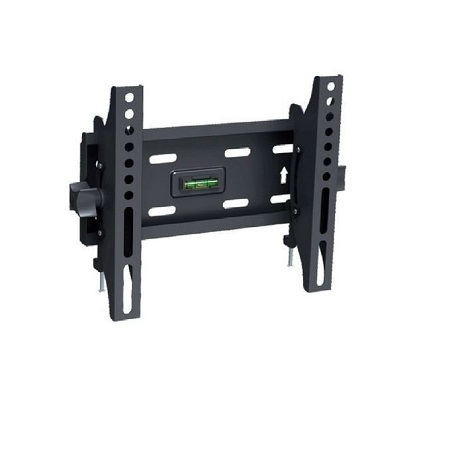 Skilltech for 15 Inch to 42 Inch tilting wall Mount Bracket.