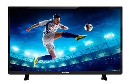Bruhm BTF - 32HDTSP, 32 Inch, NEW LED SMART & Digital TV