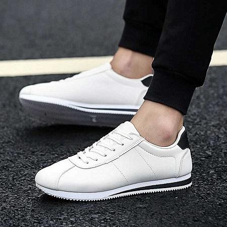 Generic Mens Sneakers